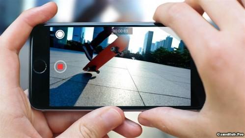 Có đến 7 tính năng ẩn trên Smartphone ít ai biết đến