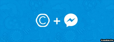 Những tính năng đặc biệt trên Messenger bạn biết hết chưa ?