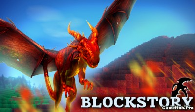 Tải game Block Story Premium - Mô phỏng cực hay Android