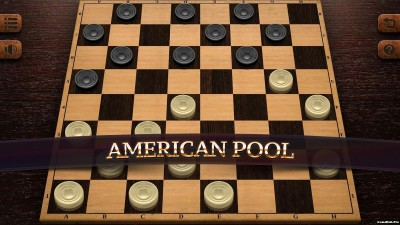 Tải game Checkers Elite - Tinh hoa Cờ Đam Mod cho Android