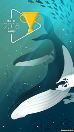 Tải game Tap Tap Fish - Mô phỏng nuôi cá Mod Money